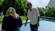 Rob Vanoudenhoven vertelt in 'Ge hadt erbij moeten zijn' waarom hij ooit één aflevering van 'Alles kan beter' miste