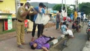 Gaslek in Indiase fabriek doodt zeker elf mensen, minstens 1.000 gewonden
