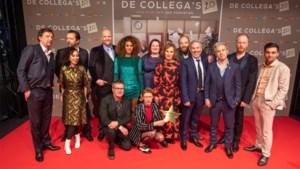 Geflopte film 'De collega's 2.0' krijgt een herkansing op tv