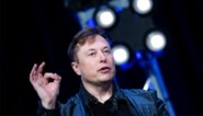 Elon Musk mag zijn zoon waarschijnlijk niet X Æ A-12 noemen