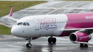 Wizz Air wil op 1 juli nieuwe verbinding lanceren tussen Charleroi en Wenen