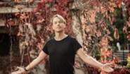 Regi lanceert solo-album en staat over een jaar weer in het Sportpaleis