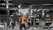 Proces over aanslagen Brussel waarschijnlijk uitgesteld tot 2022