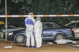 Opnieuw verdachte in moord op zakenman Stefaan Bogaerts