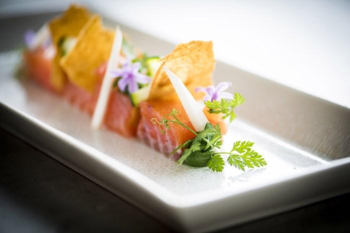 Met de tips van deze topchefs tover je 'haute cuisine' op je eigen keukentafel