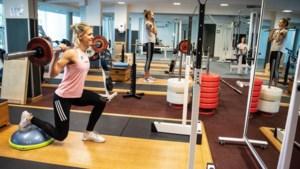 Exitstrategie voor sportclubs en fitnesscentra in de maak