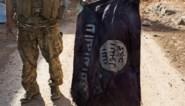 """VN waarschuwen voor opflakkering van geweld in Syrië: """"ISIS gebruikt coronacrisis om te hergroeperen"""""""