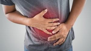 Bevolkingsonderzoek dikkedarmkanker en baarmoederhalskanker heropgestart