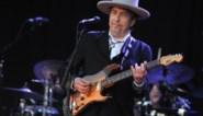 Eerste album voor Bob Dylan in 8 jaar