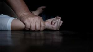 Vijftiger uit Bocholt riskeert 4 jaar cel voor brutale verkrachting zestienjarig meisje