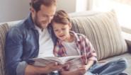 Minister Ducarme werkt aan wetsvoorstel voor ouderschapsverlof voor zelfstandigen
