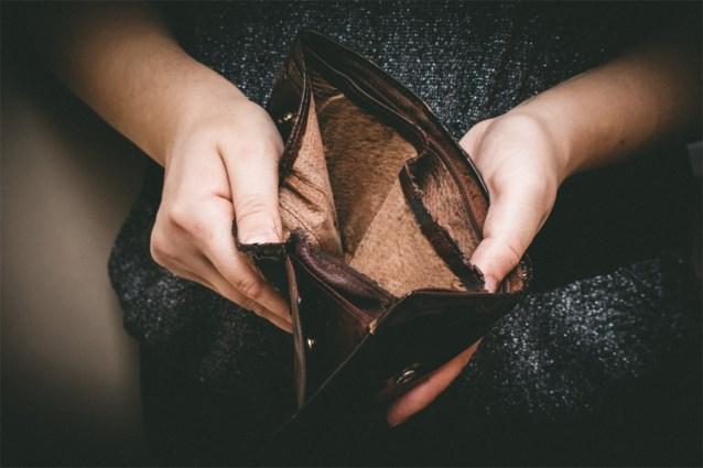 Sociologen pleiten voor financiële bonus voor alle lage-inkomensgezinnen