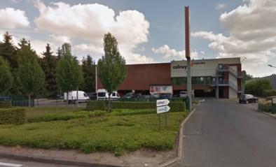Colruyt plaatst alle personeelsleden Kuurne thuis na tien besmettingen in een week
