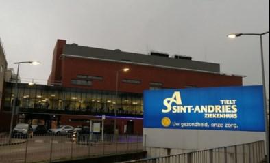 Nog acht coronapatiënten in Sint-Andriesziekenhuis, tot nu toe vijftien overlijdens