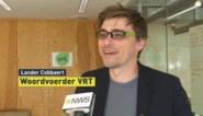 """Woordvoerder De ideale wereld: """"Tom Waes wou eerst Kamp Corona maken"""""""