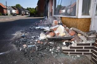 Opnieuw zwaar ongeval op Oppelsenweg: man (23) sterft