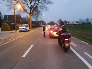 Carma stapt over op dynamische grenscontroles in Bocholt en Kinrooi