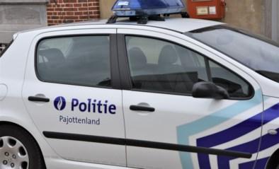 Politiezone Pajottenland zoekt burgerpersoneel