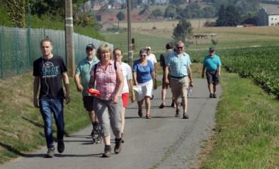 Een zomer zonder Halfoogstfeesten, Pareltjesworp en Dag van de Landbouw