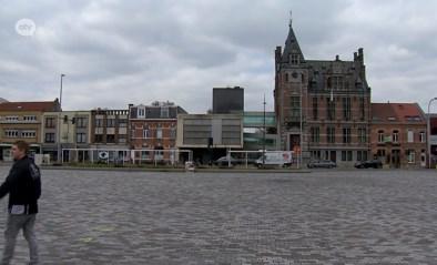 Opvallend weinig besmettingen in Wijnegem