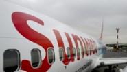 Sunweb Group bevriest jaar lang prijzen van geannuleerde reizen