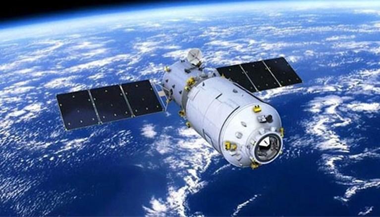 China zet succesvolle stap richting eigen ruimtestation