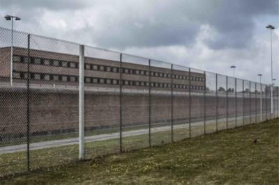 """Al 1.200 mensen minder in Belgische gevangenissen: """"Nochtans is de misdaad niet afgenomen door coronacrisis"""""""