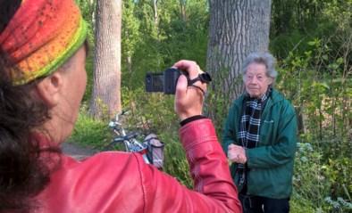 """Natuurpunt Meise neemt je mee op vogelwandeling met een omwegje via YouTube: """"Natuur is een medicijn"""""""