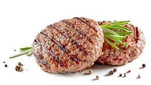 Delhaize roept American BBQ Burger terug wegens mogelijke aanwezigheid salmonella