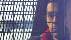 """Eén jaar cel voor """"Joker"""" die met een Facebookgroep klopjacht op Michel Lelièvre geopend heeft"""