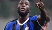 Het Inter van Romelu Lukaku is coronavrij en hervat de individuele trainingen