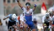 UCI denkt eraan WK wielrennen naar het Midden-Oosten te verplaatsen