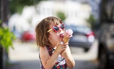 """Taverne moet stoppen met ijsjesverkoop op de dijk: """"Jammer, het was nog een bron van inkomsten"""""""