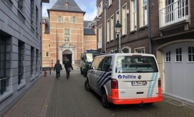 Twee mannen krijgen elk vijf jaar cel voor seksueel misbruik minderjarigen