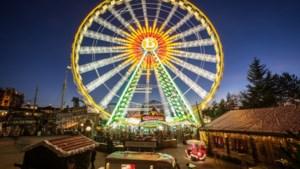 Europa-Park in Duitsland opent eind mei opnieuw de deuren