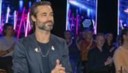 Jan Kooijman maakt reeks over dansen op 1,5 meter afstand van elkaar