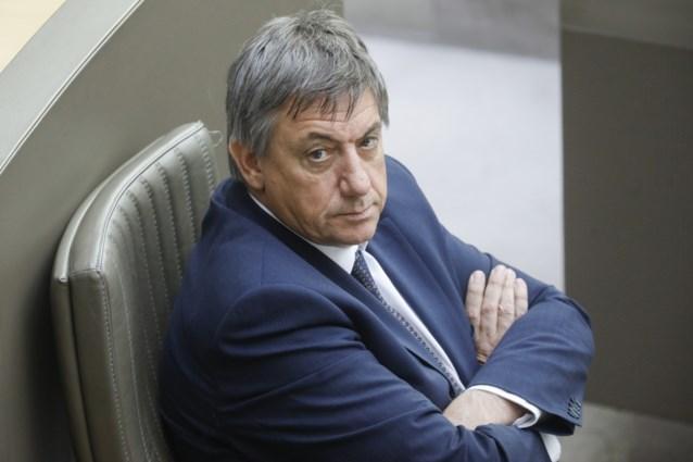 Vlaamse regering heeft economisch relancecomité klaar