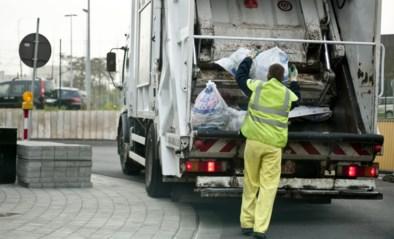 Vuilniszakken puilen uit tijdens de lockdown, maar met deze tips kan je de afvalberg bij je thuis verkleinen