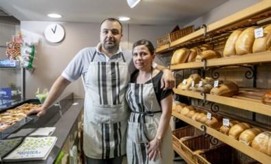 """Bahmans broodje dan toch niet gebakken: """"Plots moet ik het land uit"""""""