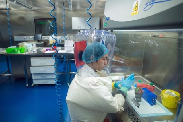 Eerste nieuwe besmetting in Chinese stad Wuhan sinds een maand