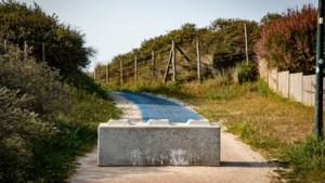 """Opnieuw toevloed aan mensen die oversteek naar Groot-Brittannië proberen te maken: """"En dat voelen we ook aan de Vlaamse kust"""""""
