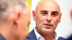 Kevin Muscat vrijwel zeker nieuwe STVV-coach