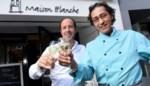 Voormalige Limburgse tv-kok plots overleden