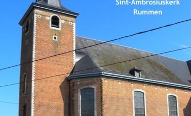 Boek over '250 jaar Sint-Ambrosiuskerk' bestellen bij Geschiedkundige Kring Limes Gatia