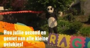 Wijkcomité Heikant neemt 'zomerhit' op