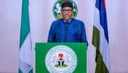 Zeker 47 doden bij aanvallen van bendes in noorden van Nigeria