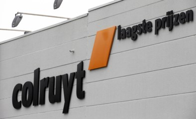 Colruyt voert thuisleveringen op in Brussel