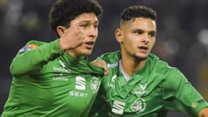 OFFICIEEL. City Football Group bevestigt overname van Lommel SK