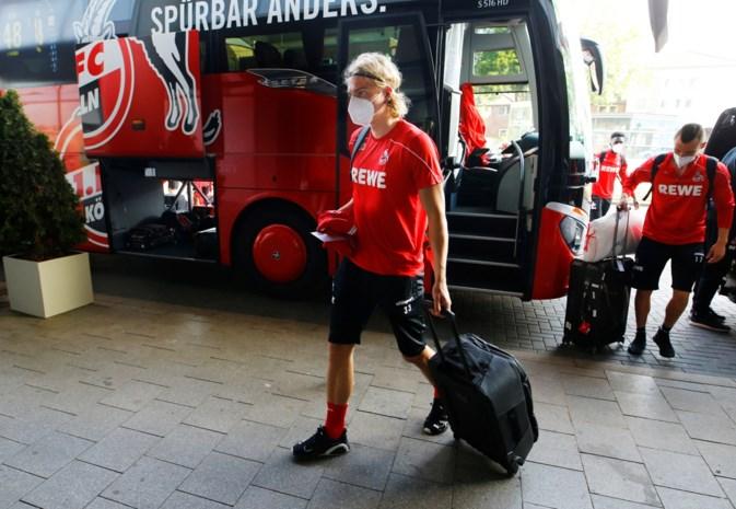 Het voetbal start weer, maar zal niet meer hetzelfde zijn: tien dingen die anders zullen zijn in het post-coronatijdperk