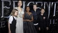 Angelina Jolie grijpt Moederdag aan om over haar aan kanker overleden mama te praten
